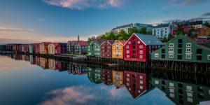 Tannlege Trondheim